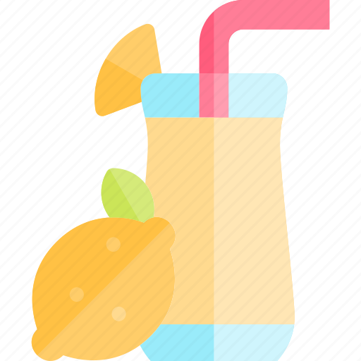 emergency, fruit, health, healthy, hospital, juice icon