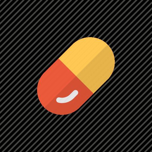 healthcare, medic, medicine, pharmacy, pill, pills, tablet icon