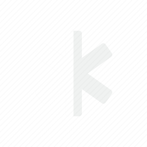 emergency, star icon