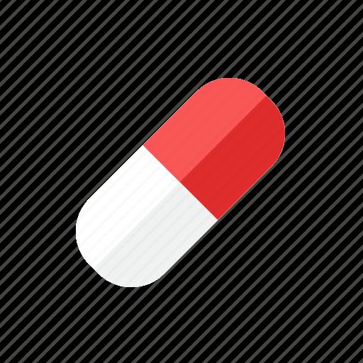 2, medicine icon