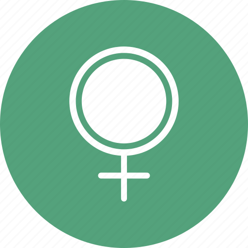femal, gender, male, sex, sign icon