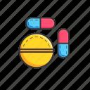 health, healthcare, hospital, medical, medicine, pharmacy, pill