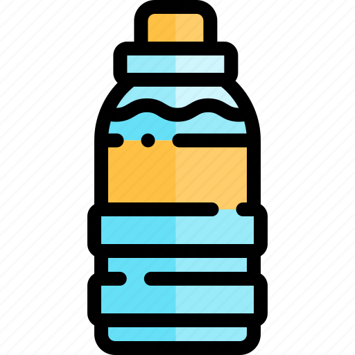 emergency, health, healthy, hospital, mineral, water icon