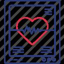 cardiologist, cardiology, heart