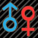 gender, healthcare, medical, sex