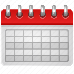 appointment, business, calendar, daily, date, day, deadline, event, future, grid, history, management, month, note, organizer, plan, planner, planning, progress, reminder, schedule, scheduled, strategy, table, task, tasks, timetable, timing, todo, todo list, track, tracking, year icon