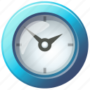 alarm, bell, business, clock, counter, date, event, hour, minute, plan, reminder, schedule, stopwatch, time, time management, timer, timing, wait, watch icon
