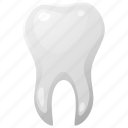 care, dental, dentist, health, medical, medicine, orthodontic, stomatolog, stomatology, tooth icon