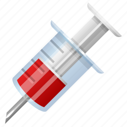 antlia, care, clinic, doctor, drug, drugs, flu, health, healthcare, healthy, help, hospital, ill, injection, injector, medical, medicine, narcotic, needle, nurse, steroid, syringe, treatment, vaccination, vaccine icon