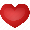 aid, cardio, care, favorite, friend, health, healthcare, heart, like, love, medical, pulse icon
