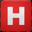 aid, ambulatory, care, first, health, healthcare, healthy, help, hospital, laboratory, labratory, medical, medicine icon