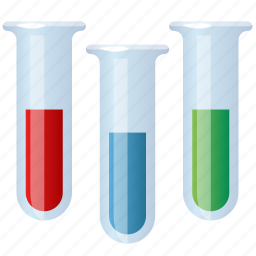 chemical, chemistry, experiment, flask, health, healthcare, hospital, lab, laboratory, medical, medicine, research, science, test, tube, tubes icon
