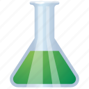 chemical, chemistry, experiment, health, healthcare, hospital, lab, laboratory, liquid, medical, medicine, research, science, test, tube icon