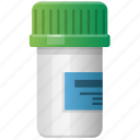 drug, drugs, health, healthcare, healthy, hospital, jar, medical, medicine, nurse, pilule, preparation, receipt, remedy, tablet, vitamin icon