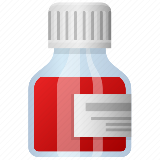 anabolic, care, drug, drugs, health, healthcare, healthy, hospital, jar, medical, medicine, narcotic, preparation, receipt, red, remedy, vitamin icon