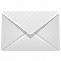 address, chat, contact, delivery, diagnosis, document, email, envelope, exam, health, healthcare, hospital, info, mail, medical, medicine, message, notification, post, read, reply, send, sharing, subscribe, test icon