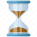 alarm, clock, fast, hourglass, loading, measure, minute, remind, sand, sand watch, schedule, second, stopwatch, time, timed, timer, watch, working icon