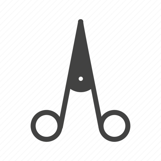 care, dental, dentist, equipment, medical, surgery, tools icon