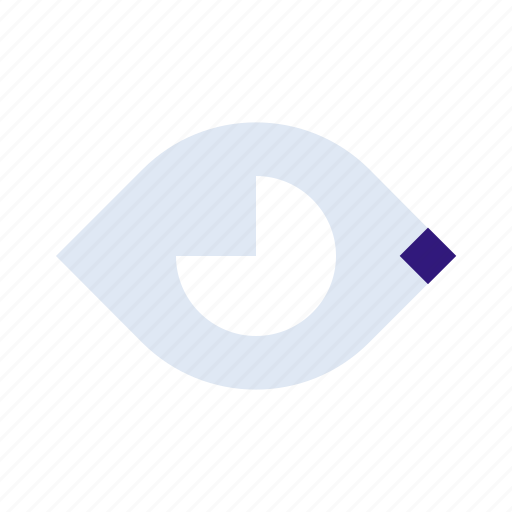 Care, eye, eyes, medical, optometry, test, vision icon - Download on Iconfinder