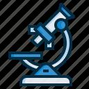 chemistry, lab, laboratory, medical, microscope, science, scientific