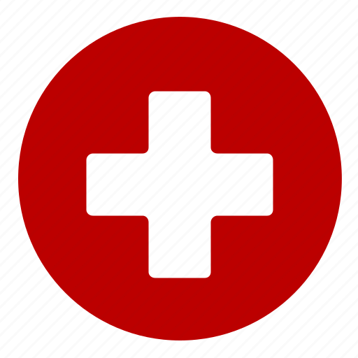 ���°�����¸�½�º�¸ �¿�¾ �·�°�¿���¾���� red cross icon