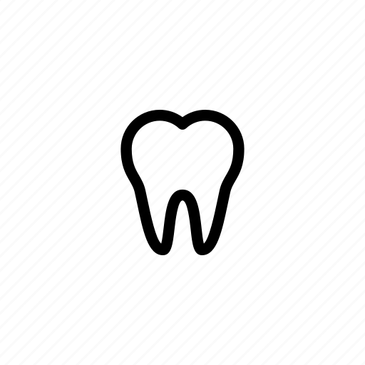 dental, dentist, dentistry, doctor, stomatology, teeth, tooth icon