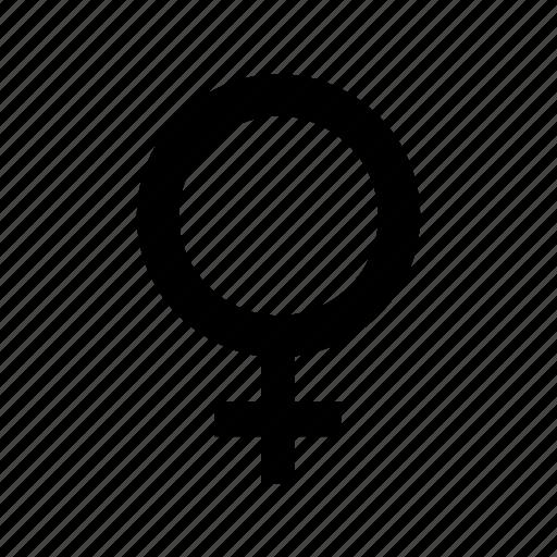 Gender, human, male, male female symbole, male symbole, sex icon - Download on Iconfinder