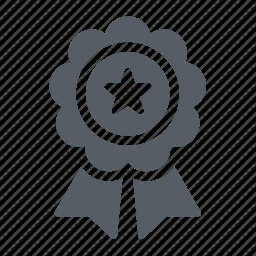 decoration, election, political, ribbon, usa icon