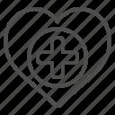 heart, cardio, cardiology, health, healthcare, health care
