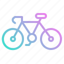 bicycle, bike, cycling, sports, vehicle