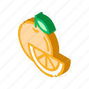 05food, cherry, fruit, healthy, lemon, orange