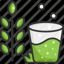 drink, healthy, healthy drink, healthy food icon