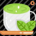 green tea, health, healthy, herb, hot