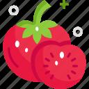 diet, food, fruit, tomato, tomatoes