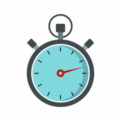 Clock, minute, speed, sport, stopwatch, timer, watch icon - Download on Iconfinder