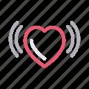 beat, health, healthy, heart, life