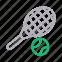 game, racket, sport, tennis, wimbledon