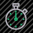 alert, clock, reminder, stopwatch, timer