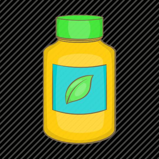 cartoon, health, medication, pill, sign, supplement, treatment icon