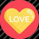 love, valentine, heart, valentines, romantic