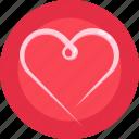 love, heart, valentines, romantic, romance