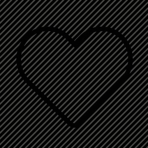 heart, hearts, in love, infinite love, infinity, love, valentines icon