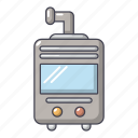 cartoon, heater, heating, logo, object, oven, stove