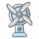 cartoon, heater, heating, logo, object, radiator, ventilator
