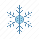 cold, decoration, frost, snow, snowflake, temperature, winter