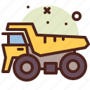 construction, vehicle3, army, heavy, machinery