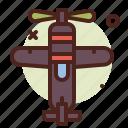 plane1, army, heavy, machinery