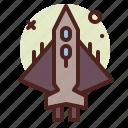 plane2, army, heavy, machinery
