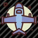 plane4, army, heavy, machinery