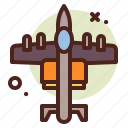 plane7, army, heavy, machinery